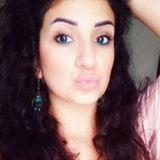 Mohammad from Jordan   Woman   29 years old   Sagittarius