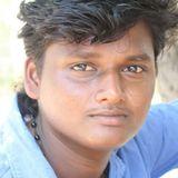 Balloon from Pattukkottai | Man | 22 years old | Leo