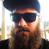 Mikmet from La Mesa | Man | 32 years old | Aries