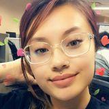 Asian Women in Kansas #9
