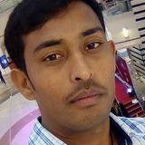 Shailu from Adilabad | Man | 28 years old | Sagittarius