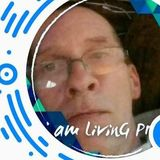 Bigd from Wisconsin Rapids | Man | 57 years old | Cancer