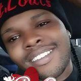 Rykko from Grenada | Man | 31 years old | Capricorn