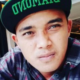 Andik from Malang   Man   27 years old   Cancer