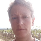 Enéée from Bergerac   Woman   42 years old   Sagittarius