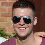 Sebastian from Milton Keynes | Man | 31 years old | Scorpio