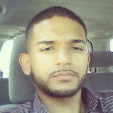 Fabi from Naranja   Man   28 years old   Leo