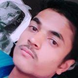 Talibpathan from Sikar   Man   22 years old   Cancer