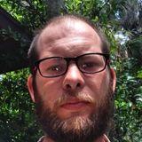 Redneck from Okahumpka | Man | 30 years old | Taurus