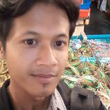Victorlee from Teluknaga | Man | 22 years old | Sagittarius