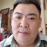 Andy from Kota Kinabalu | Man | 37 years old | Cancer