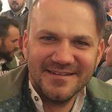 Flo from Rosenheim | Man | 39 years old | Scorpio