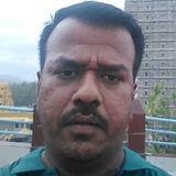 Vj from Guntakal   Man   22 years old   Cancer