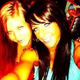 Jody from Round Rock | Woman | 27 years old | Sagittarius