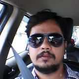 Ameego from Pallavaram | Man | 33 years old | Aquarius