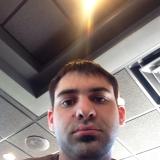 Caveman from Attleboro Falls | Man | 29 years old | Taurus
