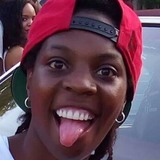 Teisha from Bay Minette | Woman | 28 years old | Aries