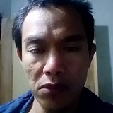 Akhmadj6Xc from Tegalsari   Man   38 years old   Aquarius