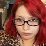 Kaylaboo from Bellingham | Woman | 24 years old | Pisces