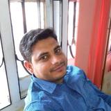 Gyanu from Barpeta | Man | 31 years old | Capricorn