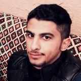 Karooom from Al Hufuf | Man | 27 years old | Scorpio