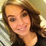 Azra from Edmonton | Woman | 27 years old | Virgo