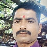Mani from Damoh   Man   37 years old   Capricorn