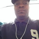 Ola from London | Man | 47 years old | Scorpio