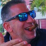 John from Doha   Man   49 years old   Virgo