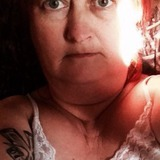 Lonely from Mullins | Woman | 55 years old | Capricorn