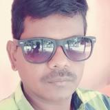 Shivaiah from Mysore | Man | 30 years old | Sagittarius