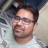 Deepu from Hoshiarpur | Man | 31 years old | Leo