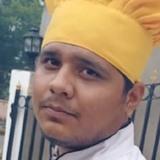 Mayur from Mayuram | Man | 28 years old | Aquarius