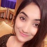 Meenu from Aligarh | Woman | 22 years old | Aries