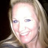 Kilie from Chesterfield | Woman | 44 years old | Gemini