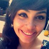 Gaby from Leeds | Woman | 31 years old | Gemini