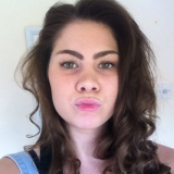 Libbs from High Wycombe | Woman | 26 years old | Taurus