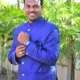 Chetankanse from Baramati | Man | 24 years old | Cancer