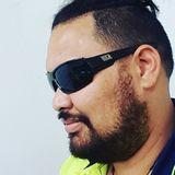 Dubz from Craigieburn | Man | 32 years old | Taurus