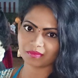 Megha from Mumbai   Woman   27 years old   Aquarius
