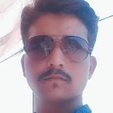 Mukesh from Ambajogai | Man | 31 years old | Cancer