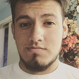 Antonio from Daly City | Man | 26 years old | Leo