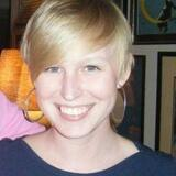 Heather from Lincoln | Woman | 25 years old | Taurus