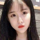 Jos from Kuala Selangor | Woman | 28 years old | Sagittarius