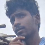 Ramesh from Kotagiri | Man | 20 years old | Taurus