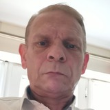 Worlf from London | Man | 57 years old | Cancer