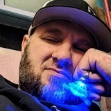 Jd from Salt Lake City | Man | 44 years old | Aquarius