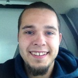 Chris from Virden | Man | 30 years old | Taurus