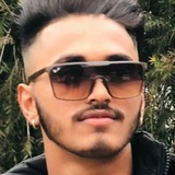 Shyam from Chandigarh   Man   20 years old   Cancer