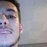 Marvin from Bellerive-sur-Allier | Man | 21 years old | Gemini